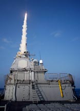 sm3_launch