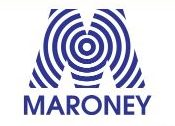 Maroney - Precision and Electrical Discharge Machining
